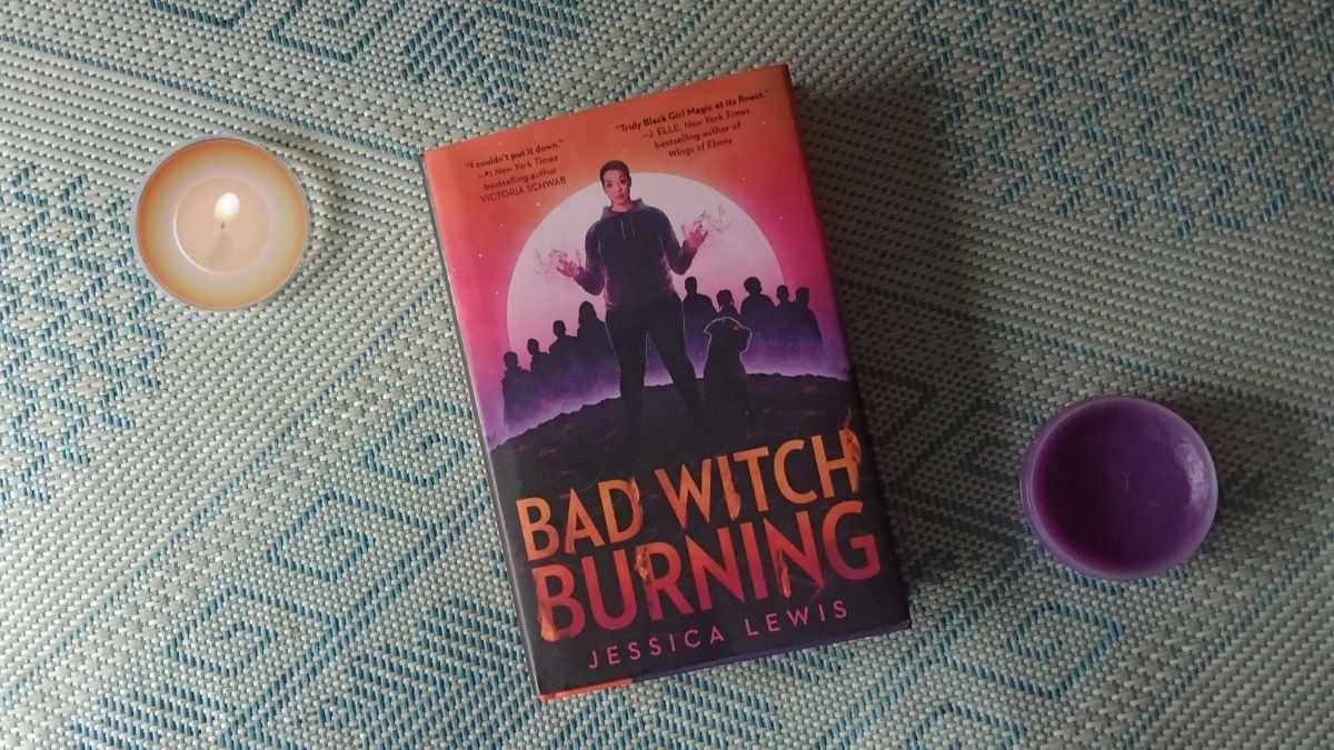 bad-witch-burning-review-feature