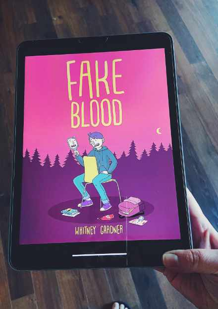 fake-blood-cover
