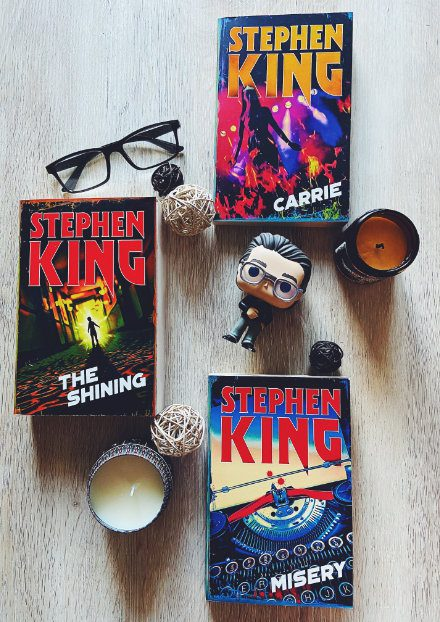 stephen-king-covers